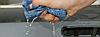 Салфетки протирочные в рулоне TEMCA Profix Poly-Wipe Plus, 32х36см, 500 листов, фото 6