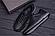Кроссовки мужские кожаные Е-series Danish Desing, фото 5