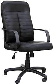 Кресло Вегас пластик Скаден черный (Richman ТМ)