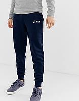 Мужские спортивные штаны Asics