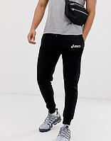 Мужские спортивные штаны Asics чоловічі спортивні штани асикс S