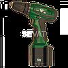 Аккумуляторный дрель-шуруповерт Status CT 18