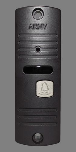 Вызывная панель Arny AVP-05