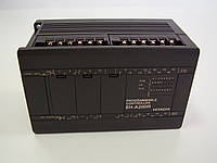 Программируемый контроллер EH-A20DR (процессорный модуль)