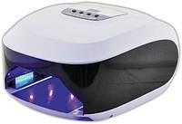 УФ лампа LED - 1, 45 Вт