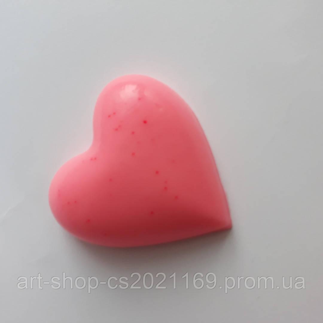 Мыло ручной работы ко дню влюблённых сердце мило до дня закоханих