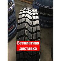 Грузовая шина 11.00R20 (300-508) TUNEFUL PDM319 152/149K