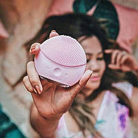 Foreo Luna mini 2 щетка для лица