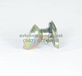 Щетка стеклоочистителя ГАЗ 53, ЗИЛ 131,-43 300мм (производство Владимир) (арт. СЛ100-5205900А), AAHZX