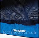 Климатическая куртка Adidas Color Block (Ветровка-дождевик), фото 10