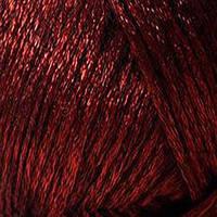 Пряжа для вязания YARNART MELODY , цвет 888 , 9% шерсть, 21% акрил, 70% полиамид