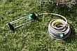 Шланг садовый Tecnotubi Retin Professional для полива диаметр 1/2 дюйма, длина 25 м (RT 1/2 25), фото 2