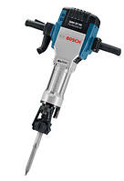 Отбойный молоток Bosch GSH 27 VC (061130A000)