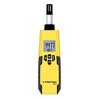 Гигрометр (психрометр) Trotec BC21