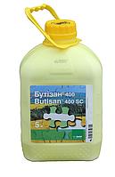 Гербіцид Бутизан 400 (аналог Султан) каністра 5л