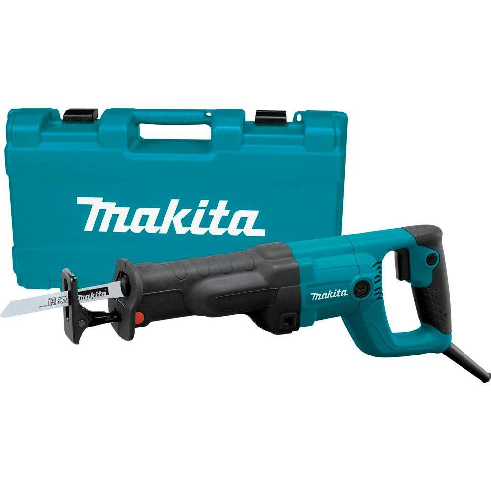 Ножовка электрическая 1 кВт Makita JR3050T (33105)