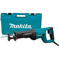 Ножівка електрична 1 кВт Makita JR3050T (33105)