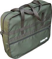 Чехол-сумка FR-550 для садка квадратный