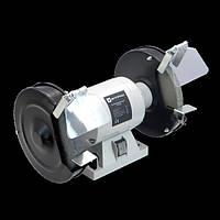 Точильный станок Элпром ЭТЭ-200 (0.5 кВт, 200 мм)