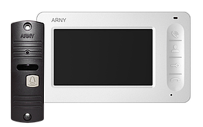 Видеодомофон Arny AVD-4005