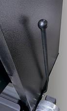 Твердотопливный котел GT KWR ST 21 kW Spark Galmet, фото 2