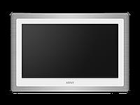 Видеодомофон Arny AVD-1050 (2Mpx)