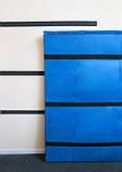 Стеновые протекторы без монтажа Тia-sport, фото 3