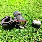 Передний фонарь для велосипеда L13, фото 6