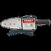Паяльник для пластиковых труб Зенит ЗПТ-2000
