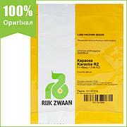 Семена огурца Караоке F1 от Rijk Zwaan (1000 семян)