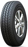 Kapsen RS01 Durable Max 195/70 R15 104/102R C