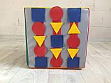 Дидактический модуль Куб, фото 3