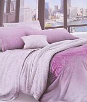 Полуторное постельное белье.Большой асортимент.Доступные цены.