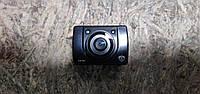 Видеорегистратор Prestigio RoadRunner 700X (RR700X) № 200801