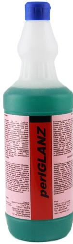 Моющее средство для сантехнической уборки PerlGLANZ 1 л.