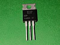 BT139-800E