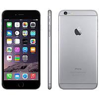 Apple iPhone 6S Plus 32GB Space Grey - Б/У