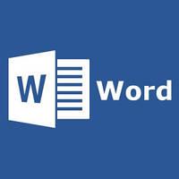 """Компьютерные курсы """"Экспертная обработка документов в MS Word"""""""