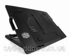Кулер подставка для ноутбука HLV ColerPad ErgoStand