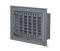 Вентиляционная решетка 310x210, фото 1