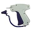 Игольчатый пистолет ARROW-31Х