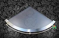 Рама кухонная R-900, фото 1