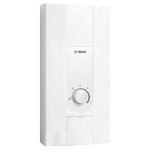Электрический проточный водонагревательTronic 5000 B TR5000  11/13 EB