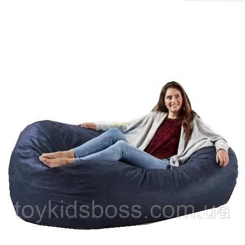 Кресло мешок Софа М