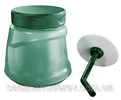 Контейнер для краски 800 мл, для Bosch PFS 1000 и PFS 2000