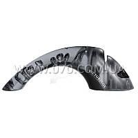 Точило Victorinox с керамическими роликами, черное 7.8721.3