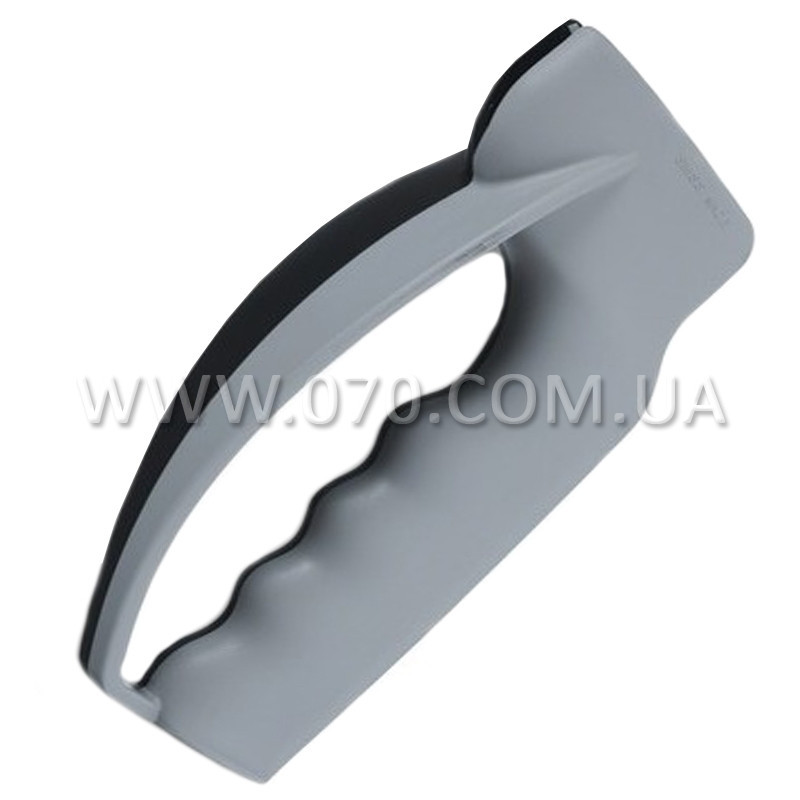 Точило для ножей Victorinox Sharpy (135мм) 7.8715