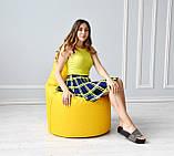 Кресло мешок груша Дольче, фото 4