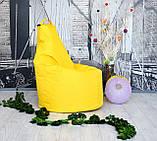 Кресло мешок груша Дольче, фото 6