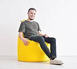 Кресло мешок груша Дольче, фото 8